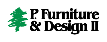 P Furniture & Design